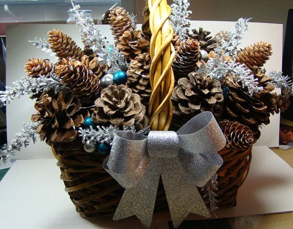1000 Images About Nature Crafts On Pinterest Sparkle