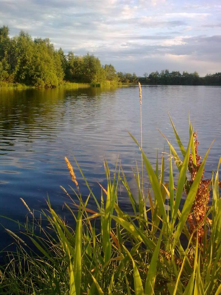 Joella - River
