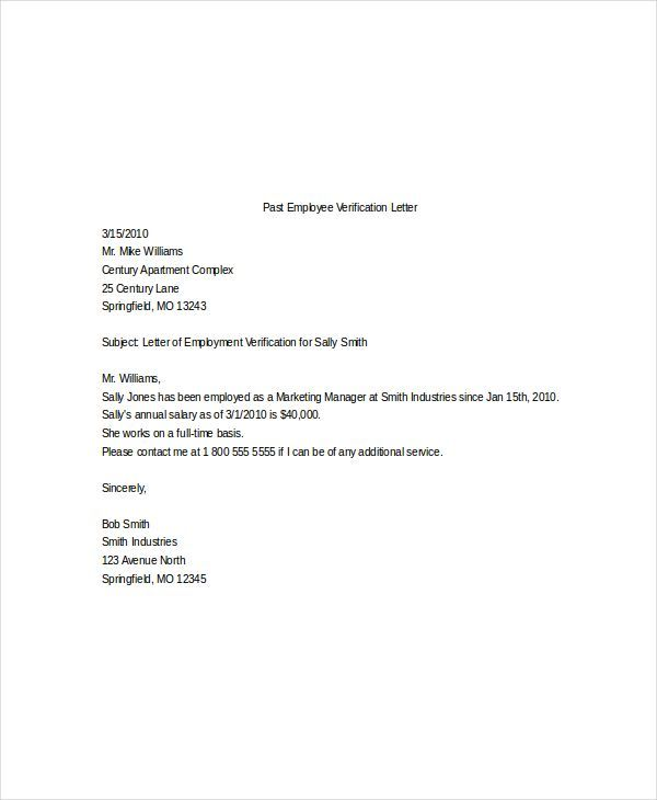 How To Write A Recommendation Letter For A Teacher Letter