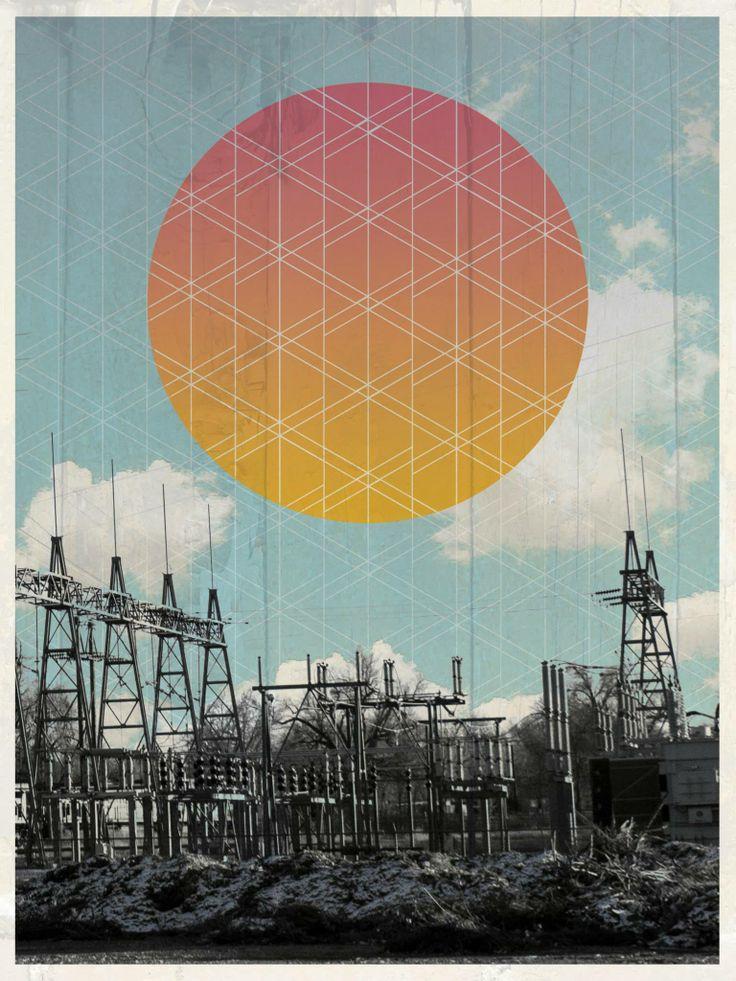 AR Graphic Design + Print Services