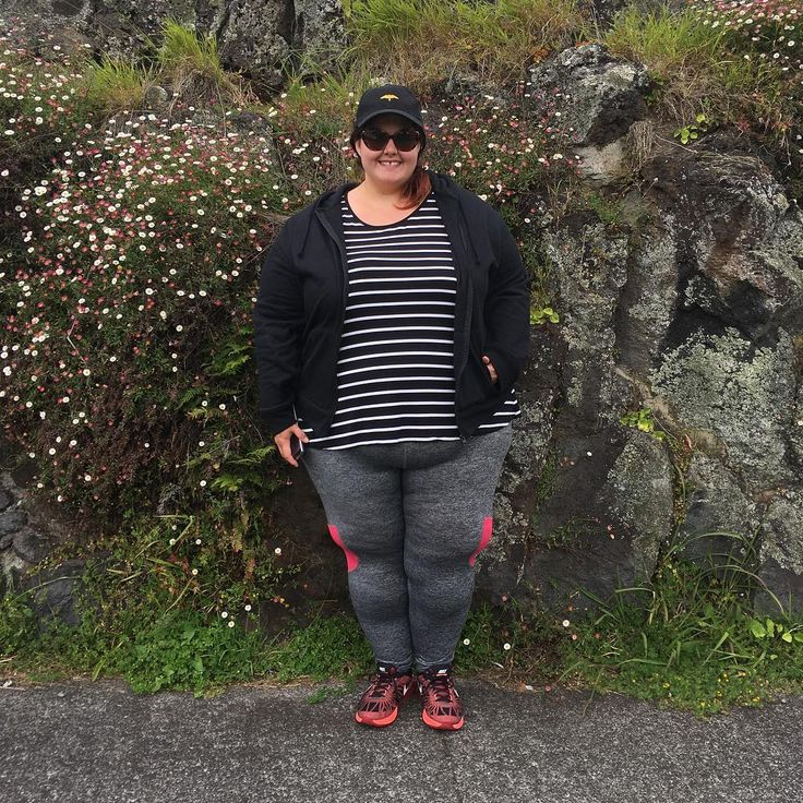The 472 best images about Bbw tights and leggings on ...
