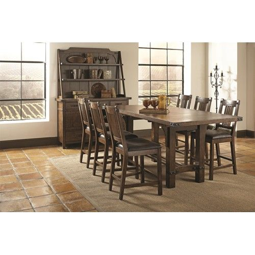 Furniture Furniture Barn Columbia Sc Ideas For Inspiring: 1000+ Ideas About Casual Dining Rooms On Pinterest