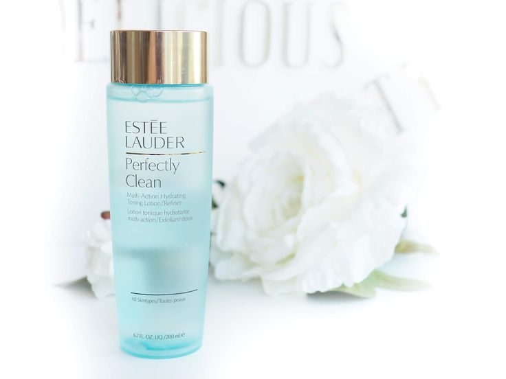 ESTEE LAUDER PERFECTLY CLEAN https://www.deliciousbeauty.pl