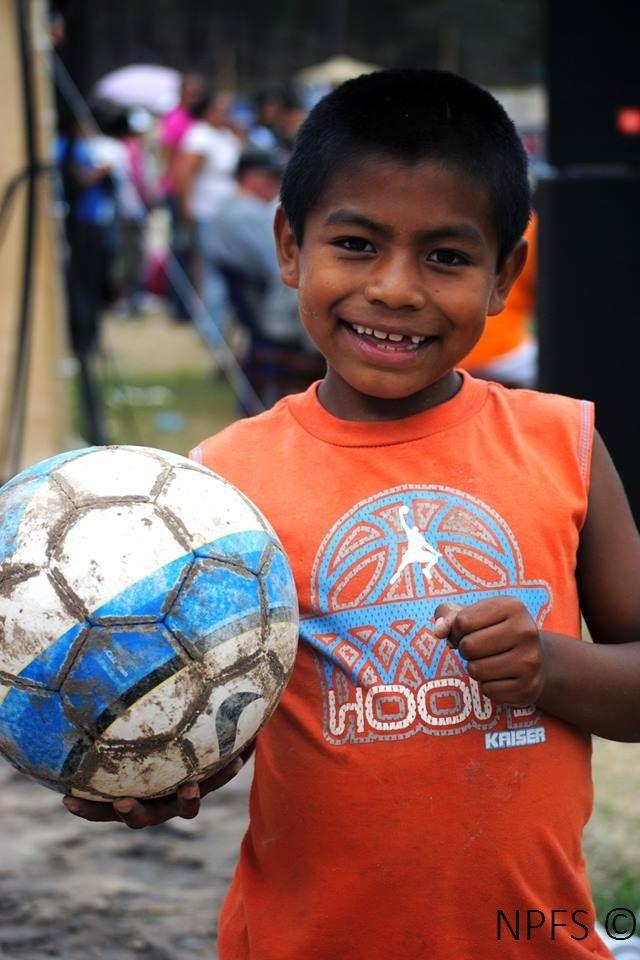 le foot est à l'honneur pendant la coupe du monde #coupedumonde