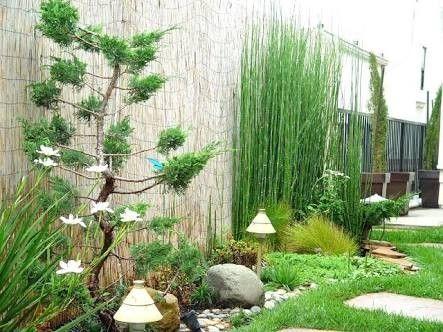the 25+ best steingarten anlegen ideas on pinterest   garten, Gartenarbeit ideen