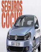 Seguros Coche Baratos: Precio seguro coche