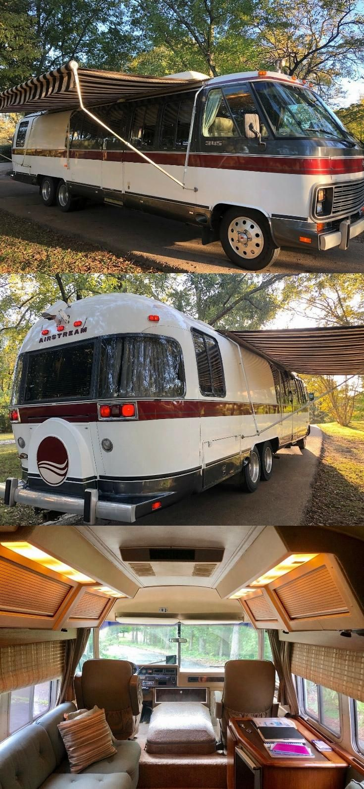 Pin on Campers for sale