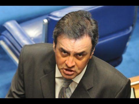 Em memória do policial Lucas Arcanjo que perdeu a VIDA denunciando o Nar...