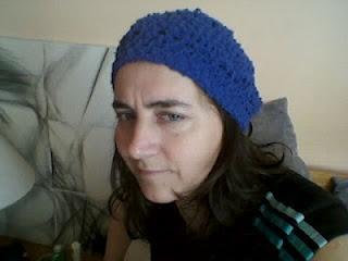 Kata's hat by Cicatrciks Designs