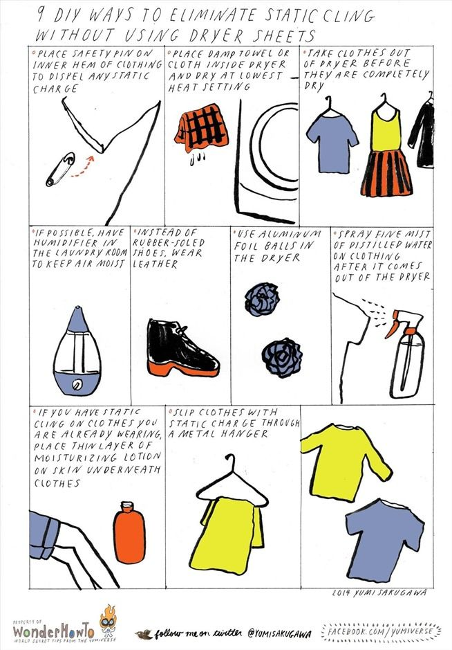 17 Best ideas about Static Cling on Pinterest