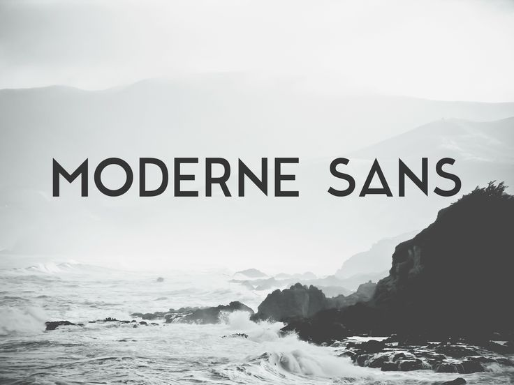 Moderne Sans is a clean sans-serif typeface.Inspiered from the great 1920s fontfamilys. This Typeface based on upper case letters, but I creat lower case letters, numbers and some alternative letters too.Hope you enjoy this typeface and give me some f…