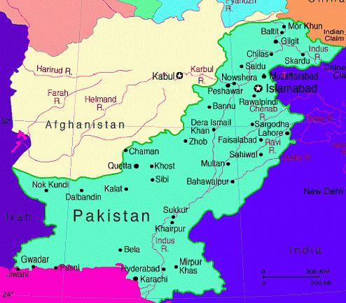my country pakistan Pakistan is my birthplace,,,,,the place where i get my education,,,,,i enjoyed each and every weather of this country,,,,,i really can't express.
