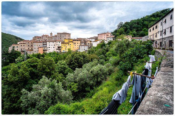#Sassetta #Italy #Tuscany #wine #ValdiCornia