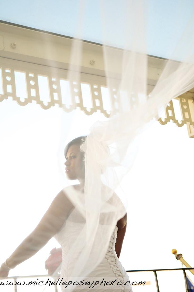 Love this wedding veil!: Wedding Veils