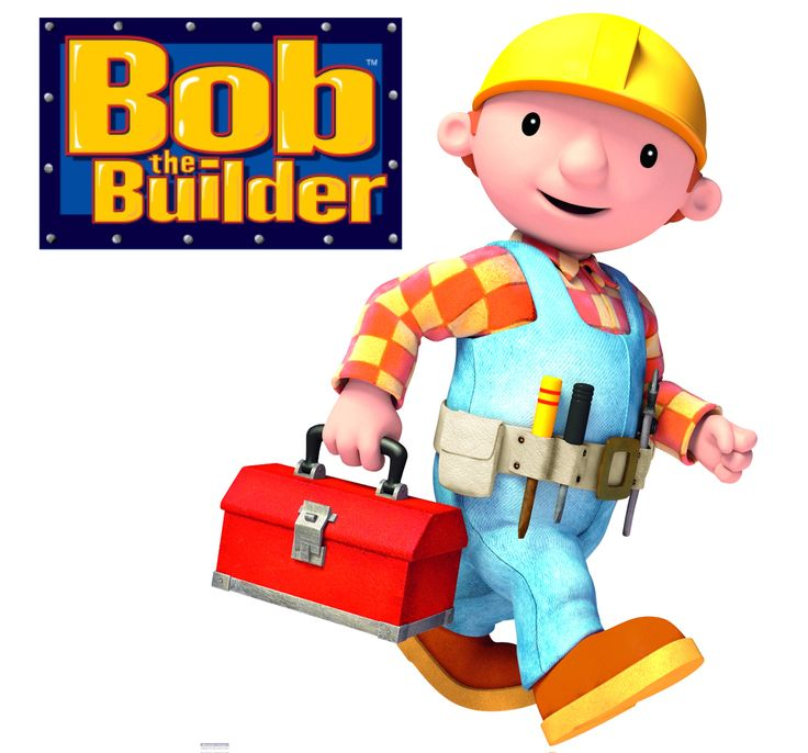 1000 ideas about bob the builder on pinterest for Bob the builder wall mural