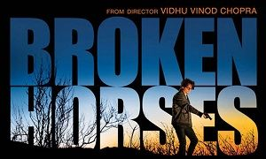 Broken Horses Movie (2015) Full Watch Online Free Vidiscs,Broken Horses Movie Download MP4,Broken Horses Movie 300 MB Download, Broken Horsesv Film Download