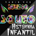 https://www.cxradio.com.br/radio/radio-studio-souto-historinha-infantil