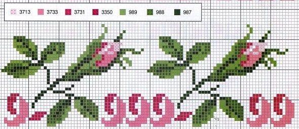3c2de525de1b79b48e0bac9f28eff9c9.jpg (590×256)