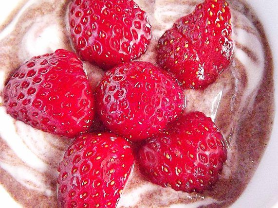 fragole_yogurt_festamamma__modificato-1