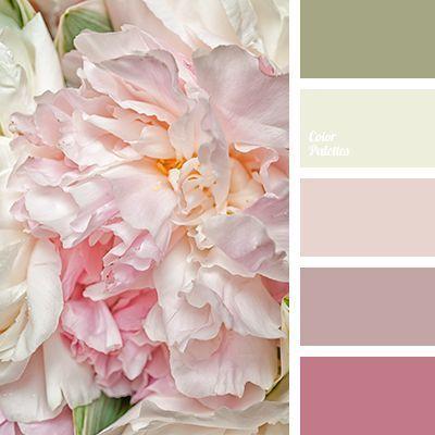 Bedroom Paint Color Schemes and Design Ideas | Paint color ...