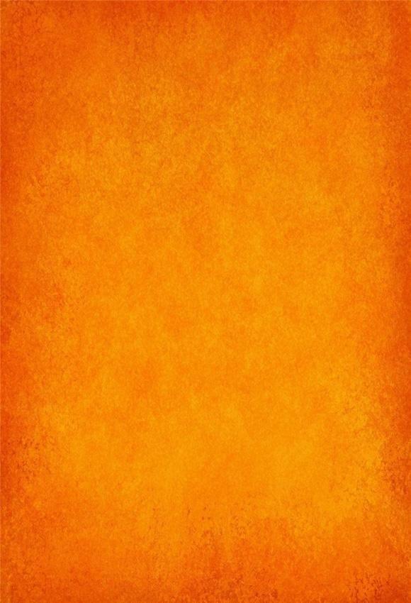 Top 25 Digital Marketing Companies In Singapore Orange Wallpaper Neon Wallpaper Android Wallpaper