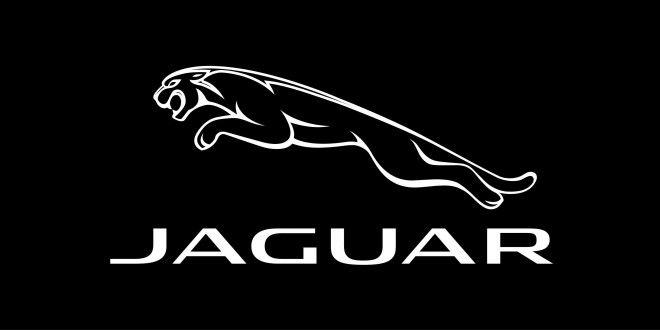 Jaguar Logo Wallpapers