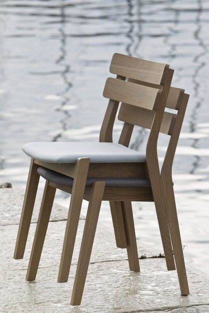 http://www.archiproducts.com/en/products/very-wood/stackable-open-back-wooden-chair-frame-11_128071