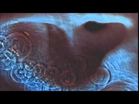 Pink Floyd - Meddle [Full Album]