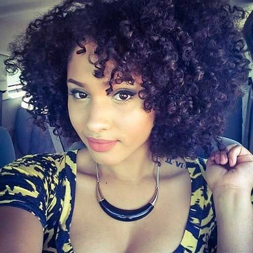 hair haircuts 17 best ideas about curly hairstyles on 5971