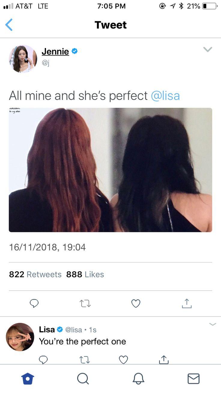 bbc beat pussy up interracial