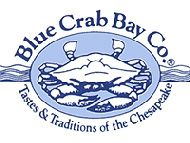 Try some of our Blue Crab Bay® Nuts, Snacks Seasonings & Soup