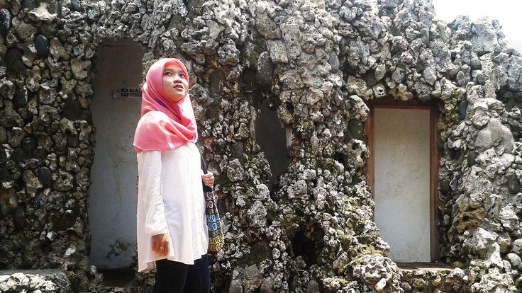 Dreaming by Fadjar Ramadhan on 500px