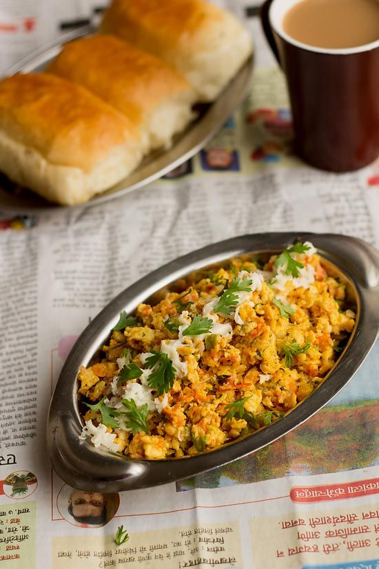 Cheese Egg Bhurji Recipe |How to make Egg Bhurji Recipe - Egg Bhurji Recipe with cheese is nothing but scrambled eggs with cheese. Also herbs, spices, chilies are further added to make them more flavorful and tasty. It's also one of Mumbai's hottest selling fast food I have just added some cheese to make a cheesy affair with scrambled eggs.