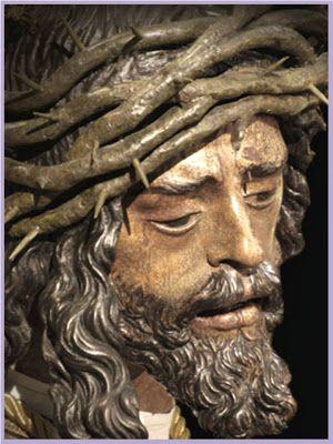ORACION A JESUS DEL GRAN PODER PARA CASOS DESESPERADOS | ORACIONES A LOS SANTOS