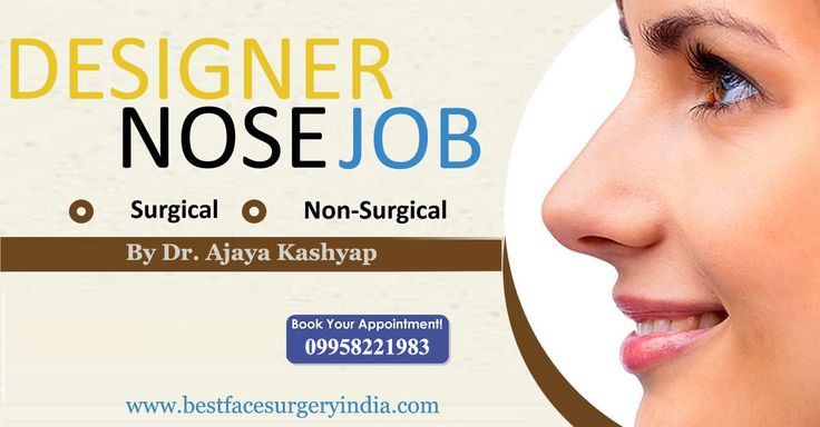 Rhinoplasty surgery will help you to look more beautiful and attractive by correcting the shape which will bring your nose into balance with the rest of your face. rhinoplasty can help to change the height or width, remove bumps or fill depressions, resulting in a beautiful harmonious face. Find Also: - #nosejob #rhinoplastysurgery #lipreduction #lipaugmentation #chinaugmentation #necklift #cost #price #Delhi #India