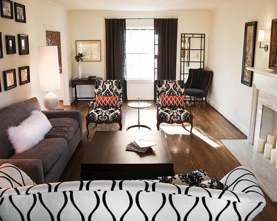 funky living room ideas. Living Room Funky Chair Design  Pictures Remodel Decor and Ideas page 8 Best 25 living rooms ideas on Pinterest rugs
