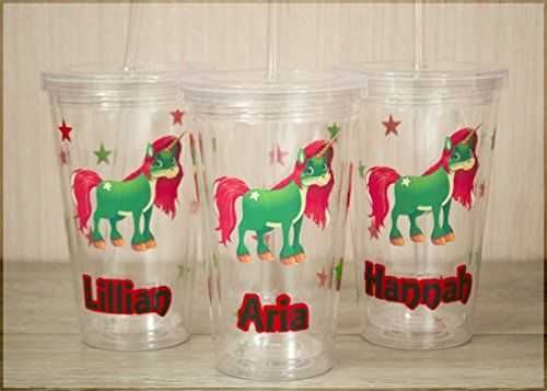 Unicorn - Personalised Water Bottle|tumbler|mason jar|fli... https://www.amazon.co.uk/dp/B077HRHXSV/ref=cm_sw_r_pi_dp_x_3wYoAb2FNJ30N