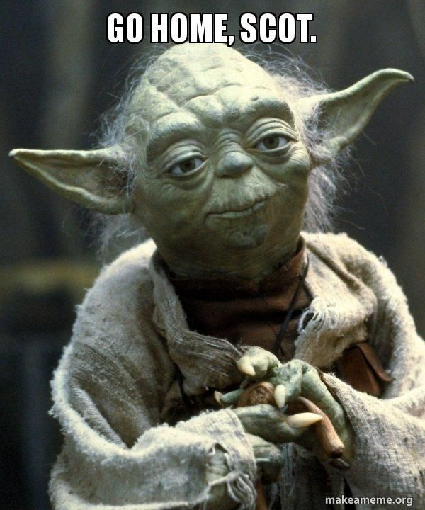 Dirty Yoda Quotes: 17 Best Ideas About Teaching Government On Pinterest