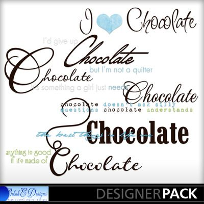 word design frames