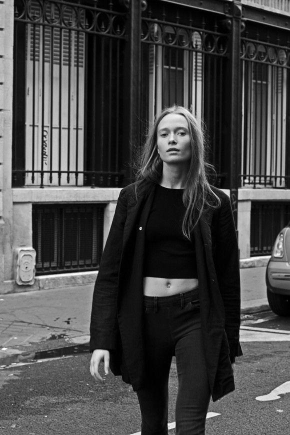 Unhealthy fashion essay