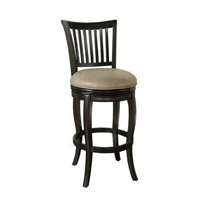 maxwell black bar stool american heritage billiards bar height to 36 inch bar stools - 36 Inch Bar Stools