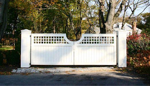 Custom Gate 2 (a)