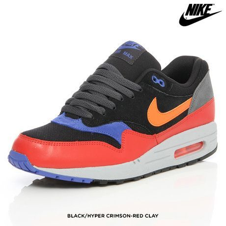 Shoes on pinterest nike air max nike shoes and nike shoes outlet