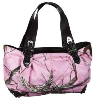 90 Best Images About Pink Realtree On Pinterest Camo