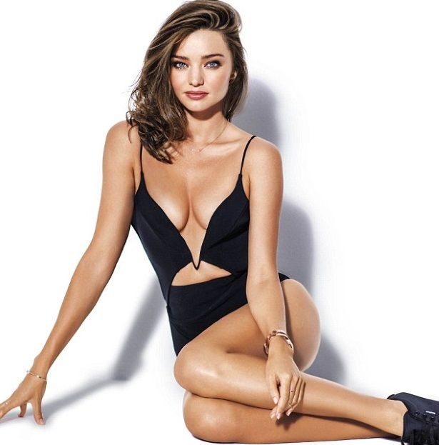 Celebrity Health Fitness: Miranda Kerr's Beauty And Weight Loss Secrets: Low-Carb Diet, Yoga and Green Tea Facials. From the Downdog Diary Yoga Blog found exclusively at DownDog Boutique. DownDog Diary brings together yoga stories from around the web on Yoga Lifestyle... Read more at DownDog Diary