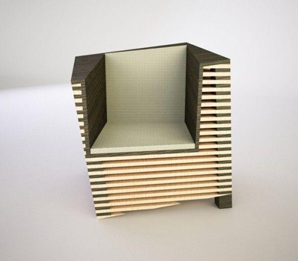 DESIGN U003eu003eu003e Virual Box Par Svilen Gamolov. Sofa DesignDesign DesignFurniture  ...