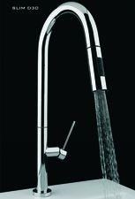 Designer Kitchen Faucets | Contemporary Kitchen Fixtures Online