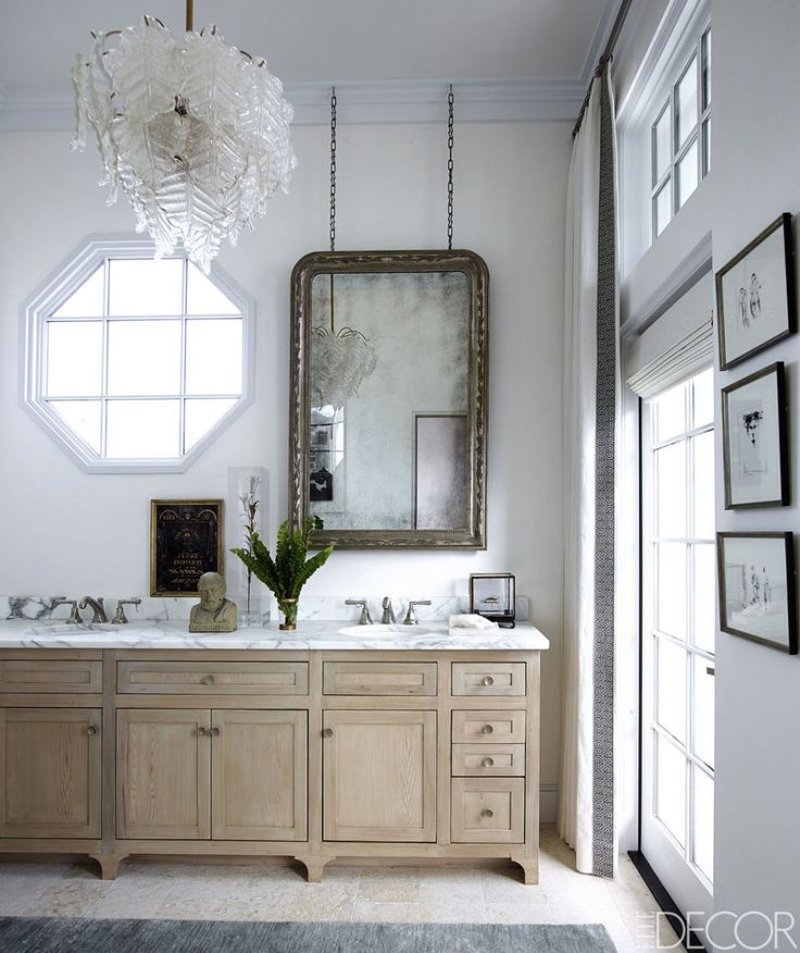 Master Bathroom Mirror Ideas 182 best classic bathrooms images on pinterest | bathroom ideas