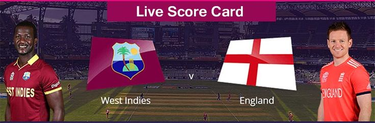 England vs West indies Final match of World t20. Watch all Details you need to know. Date Time Fixtuer Key Battle News feed Pitch Report Betting ODS Prediction Preview Stats  ETC  #WT20 #WCT20 #ENGvWI #WIvENG #EngVsWi #EnglandvsWestIndies World T20 Cup
