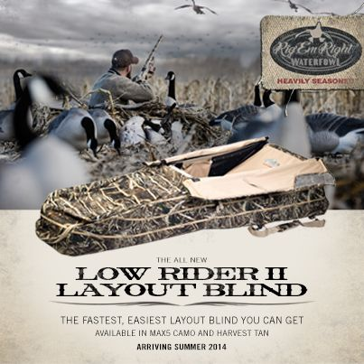 72 Best Images About Hunting And Shooting On Pinterest